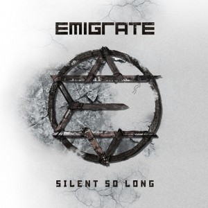 Silent So Long album